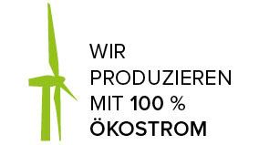 Scholz-Druck-Dortmund-Logo-OEKOSTROM