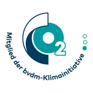 Scholz-Druck-Logo-neu-Klimaneutral