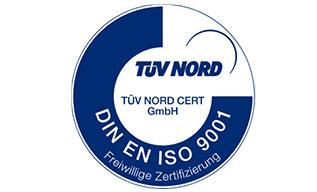 Zertifikate-Scholz-Druck-Dortmund-Logo-ISO-TUEV-Klima-PSO