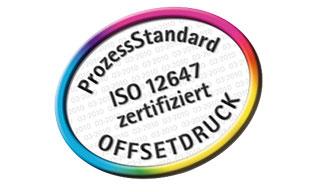 Zertifikate-Scholz-Druck-Dortmund-Logo-ISO-TUEV-Klima-PSO3