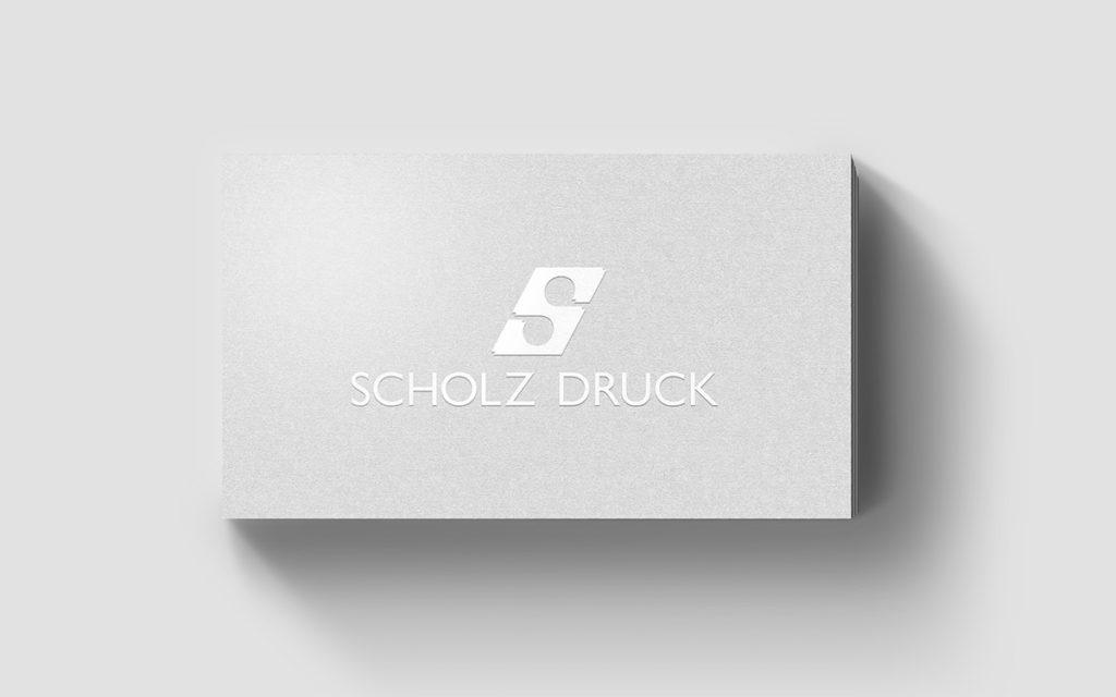 Scholz-Druck-und-Medienservice_Druckerei-Dortmund_Produkt__Veredelung Relieflack